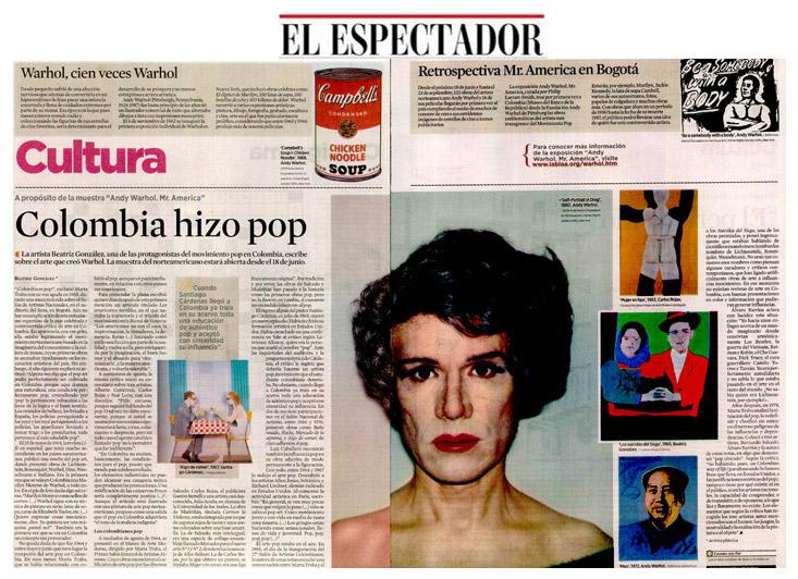 Rosendo Amparano Cd 2012 Descargar
